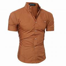casual shirts sleeve shirt luxury brand 2018 sleeve shirts