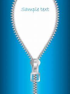 Zip Zipper Designs Zipper Vector Free Vector Download 40 Free Vector For