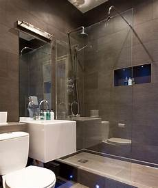 bathroom lighting ideas light up your bathroom safely