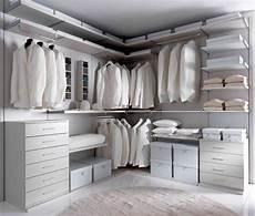 cassettiere per cabina armadio cabina armadio angolare ecco alcune idee unadonna