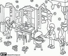 ausmalbilder playmobil baby x13 ein bild zeichnen
