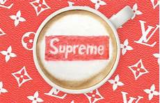 coffee supreme coffee n clothes serves up a menu of promos wwd