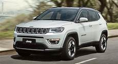 jeep new suv 2020 2020 jeep compass turbo trailhawk 2019 and 2020 new suv