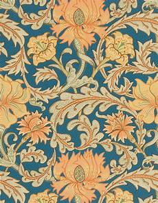 19th Century Wallpaper Designs Thankfully Someone Is Preserving A History Of Wallpaper