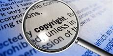 How To Write Copyright How To Avoid Copyright Infringement In The Digital Age