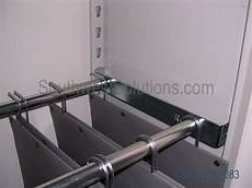 oblique filing systems hanging file folders with hooks and