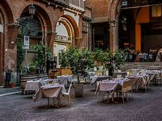 best restaurants bologna the definitive guide of things to do in bologna italy