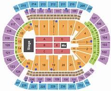 Resch Center Seating Chart Jeff Dunham Jeff Dunham Prudential Center Tickets Jeff Dunham