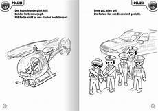 Ausmalbilder Amerikanische Feuerwehr Feuerwehr Malbuch Malvorlagen F 252 R Kinder