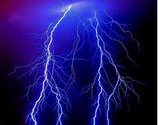 blue thunder wallpaper iphone 6 lightning wallpapers top free lightning backgrounds