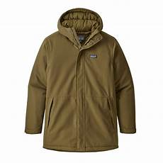 patagonia winter coats for patagonia lone mountain parka winter jacket s free
