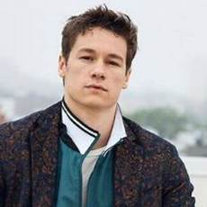 kyle allen bio and wiki facts about american actor