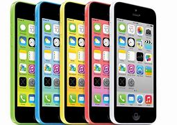 Image result for iPhone 5C Colors Specs