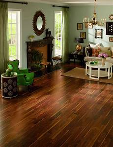 Laminate Hardwood Floors Quickstep Rustic Pacific Walnut Ric1415 Laminate Flooring