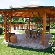 tettoie di legno tettoie e gazebo falegnameria a rosolini