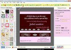 Invitation Design Software For Mac 25 Fresh Best Invitation Card Design Software