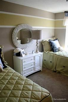 Wall Painting Ideas For Bedroom 40 Wall Painting Ideas For Your Beloved Home