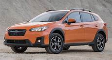 2019 Subaru Electric by 2019 Subaru Crosstrek Hybrid Arrives Later This Year With