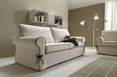 divani foto tessuti per divani foto design mag