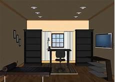 sfondo desktop scrivania libreria pc 壁紙 部屋