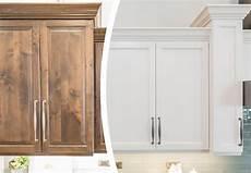 cabinet door replacement n hance of gainesville