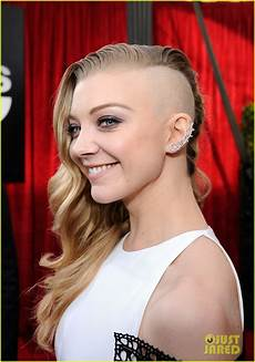 natalie dormer 2014 natalie dormer 2014 screen actors guild awards
