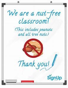 Printable Sign Free Printable Classroom Signs Signup Com
