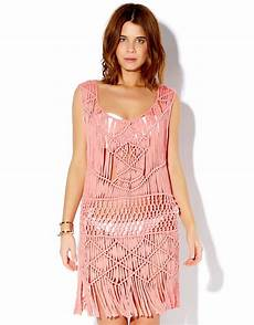 macrame vest dress macrame dress macrame macrame knots