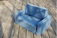 when she s enough to want mini furniture diy foam