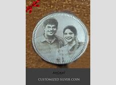 Silver Coin Gallery