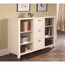 kathy ireland home by martin tribeca loft 3 drawer lateral