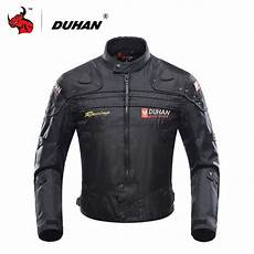 motorcycle clothes for duhan motorcycle jacket motorbike jacket windproof