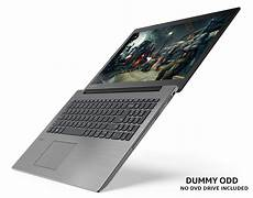 3 mobile deal buy lenovo ideapad 330 15 6 quot amd ryzen 3 laptop with 256gb