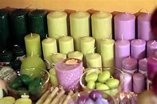 ingrosso candele profumate candele decorative e profumate della rossa