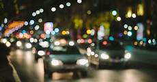 Lights With Cataracts Does Cataract Surgery Improve Night Vision
