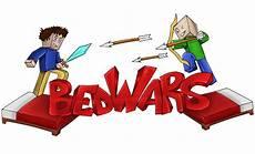 bedwars eggwars 20 sale blackspigotmc