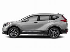 2019 Honda Touring Crv by New 2019 Honda Cr V Touring In Gladstone Or