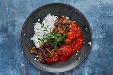 albondigas opskrift just heat spanske albondigas k 248 dboller i tomatsovs med
