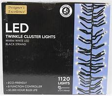 Glo Micro Led Lights Twinkle Candlelight Glow 20 Best O Christmas Tree Lights Images On Pinterest