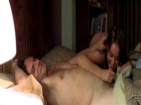 Amanda Beard Nude Images