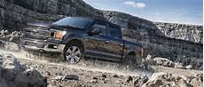 2019 F 150 Payload Chart 2019 Ford F 150 Towing Capacity Payload Capacity Engine
