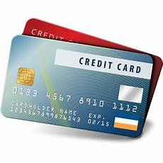 Credit Card Images Free Download Credit Card Png Free Download Png Mart