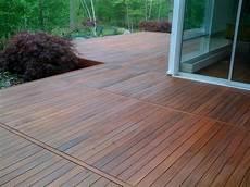 Wood Stains Fsc Certified Ipe Decking Altruwood