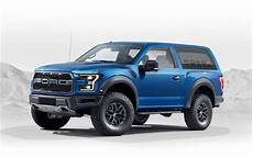 2020 ford bronco wallpaper wallpapers ford bronco suvs 2020 new