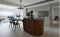 table height kitchen island kitchen island idea a multi height island with