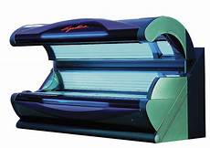 pacific high quality uv tanning equipment and lotions