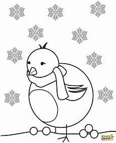 Robin Malvorlagen Free Robin Coloring Pages