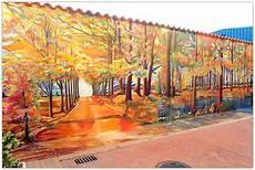 alumnos taller de pintura 205 stica centro teresa