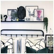 bedroom shelfie home decor decor furniture