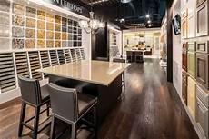 Candlelight Homes Design Center Builders Offer Design Centers Las Vegas Review Journal